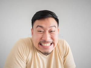 funny-guilty-asian-man